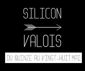 Silicon-Valois_large