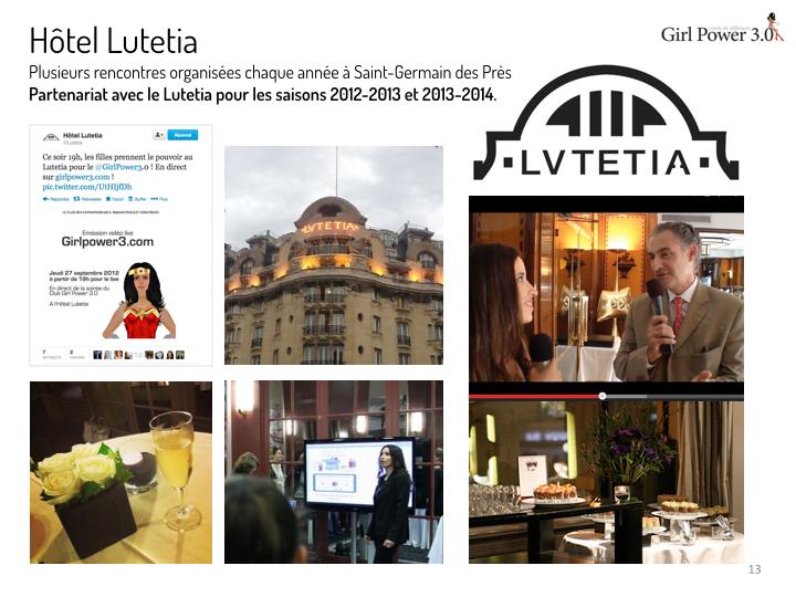gp3-presentation-octobre-20142016-v2-5-001