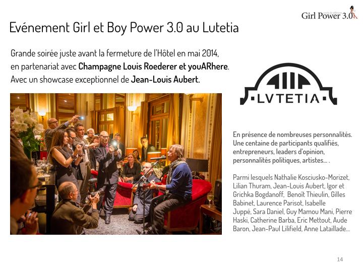 gp3-presentation-octobre-20142016-v2-5-002