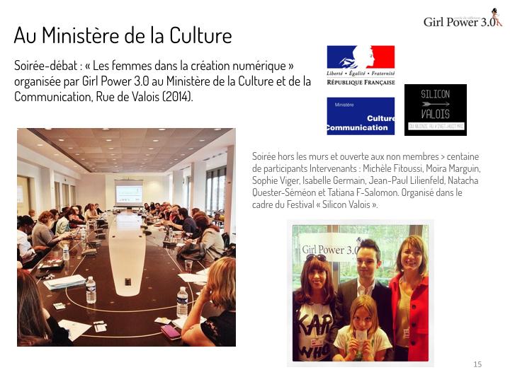 gp3-presentation-octobre-20142016-v2-5-003