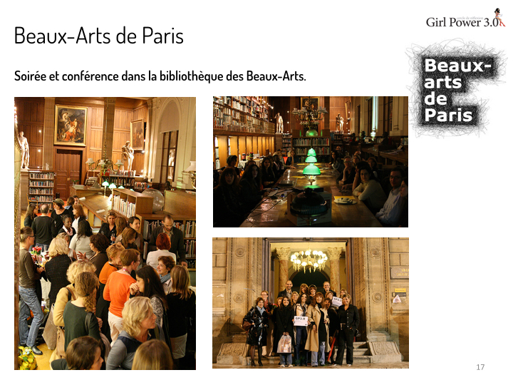 gp3-presentation-octobre-20142016-v2-5-005